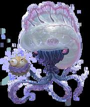 272 BrainyJellyfish
