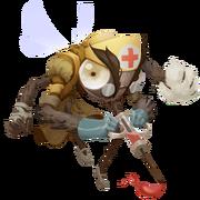 113 Nursequito