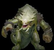 526 Behemoth