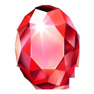 RedGem Exp5