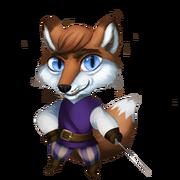 055 FoxFencer