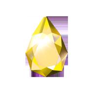 YellowGem Exp3