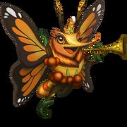 084 MonarchButterfly