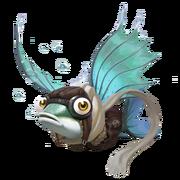 124 GlidingFish
