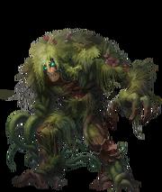 235 SwampCreature