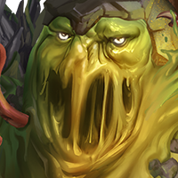 567 NoxiousSludgeHulk Portrait