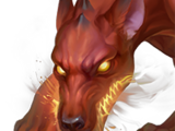 Infernal Hound