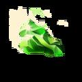 Evo GreenFragment