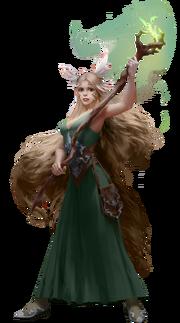 424 Druid