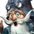 060 GnomeSniper Portrait