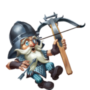 059 GnomeSharpshooter
