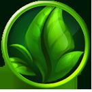 GreenDotLarge