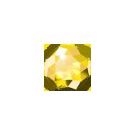 YellowGem Exp1