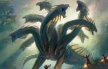 Hydra-wallpaper