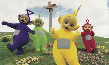 Teletubbies-015