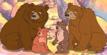 The-little-bear-movie
