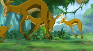 Tarzan2-disneyscreencaps.com-3950