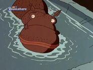 TWT Hippo