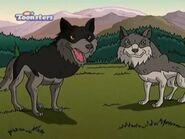 TWT Wolves