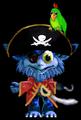 Captainbluebeard.png