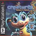 Creaturesraisedinspacebox.jpg