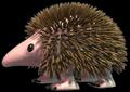 C3hedgehog.png