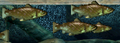 C3stickletrout ingame.png