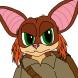 Crystalnorn avatar
