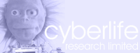 Cyberliferesearch