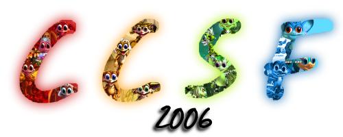 CCSF2006