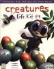 Creatureslifekit1cover.jpg