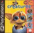 Creaturesps1box2.jpg