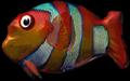 C3clownfish.png