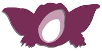 Openc2e-logo2008