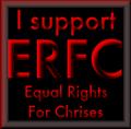 Equalrightsforchrises.png