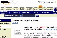 Albianwars