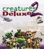 Creatures2deluxecover.jpg