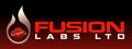 Fusionlabs.png