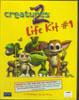 Creatures2lifekit1cover.jpg