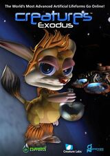 Creatures Exodus