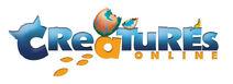 Logo-creatures-online-800