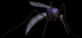 C3mossiefly.png