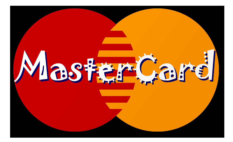Joker Mastercard Login