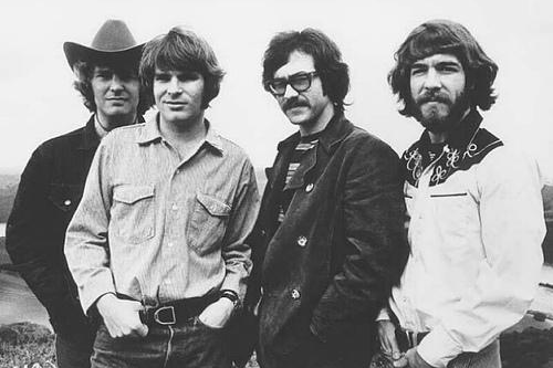 Creedence Clearwater Revival Wiki