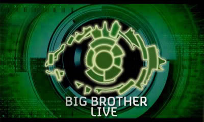 File:Big Brother Eye Fam.jpg