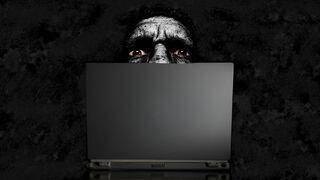 ScaryWeb Thumbnail
