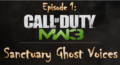 Thumbnail for version as of 22:57, August 31, 2013