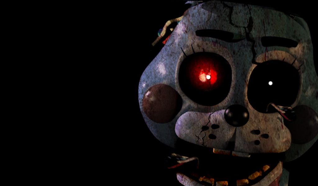 image how a five nights at freddy s movie could work 361585 jpg