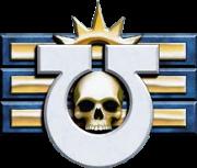 180px-Ultramarines Symbol