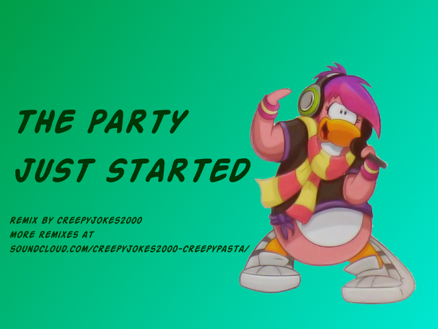 File:ThePartyJustStarted.png
